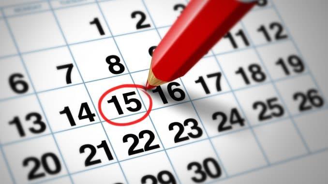 Aktuelles / Termine      Update 20.10.2020: Auf Grund der Corona-Pandemie sind alle Proben und Events bis auf weiteres abgesagt!
